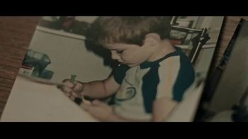 Youngstown State University TV Spot, 'Y and Proud: Alex Fitzgerald' - Thumbnail 1