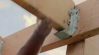 The Home Depot TV Spot, 'Celebrating 40 Years' - Thumbnail 5