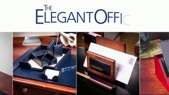 The Elegant Office TV Spot, 'Quarantine in Elegance' - Thumbnail 2
