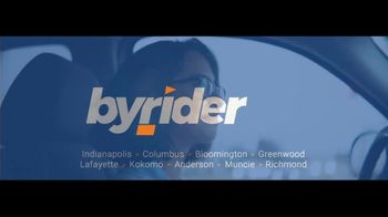 Byrider TV Spot, 'Trades Accepted' - Thumbnail 7