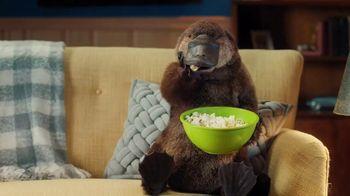 Lunchables With 100% Juice TV Spot, 'Disney Channel: Bath Time' - Thumbnail 5