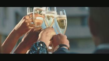 Paycom TV Spot, 'We'll See You Real Soon' - Thumbnail 4