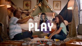 The Toy Foundation TV Spot, 'Worldwide Headquarters of Play' - Thumbnail 8