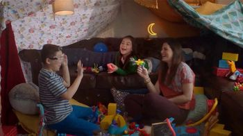 The Toy Foundation TV Spot, 'Worldwide Headquarters of Play' - Thumbnail 4