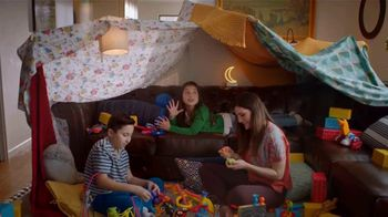 The Toy Foundation TV Spot, 'Worldwide Headquarters of Play' - Thumbnail 6