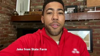 State Farm Good Neighbor Relief Program TV Spot, 'Being a Good Neighbor'