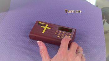 Wonder Bible TV Spot, 'Guiding Light: $29.99'