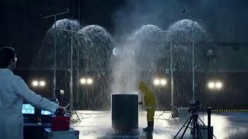 Trane TV Spot, 'More Go' - 1117 commercial airings