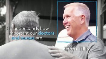 Taxpayers Protection Alliance TV Spot, 'Leaders Who Stand Up' - Thumbnail 2