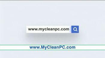 My Clean PC TV Spot, 'Slow Computer Diagnosis' - Thumbnail 3