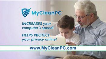 My Clean PC TV Spot, 'Slow Computer Diagnosis' - Thumbnail 8