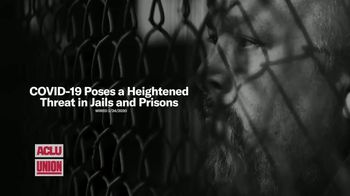 ACLU TV Spot, 'Elderly and Vulnerable Populations' - Thumbnail 4
