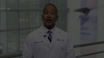 United Vein Centers TV Spot, 'COVID-19: Working Together' - Thumbnail 1
