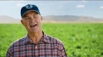 Idaho Potato Commission TV Spot, 'Recipes'