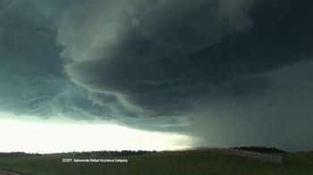 Nationwide Agribusiness TV Spot, 'Severe Weather Tips' - Thumbnail 1