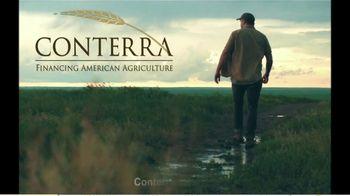 Conterra Ag Capital TV Spot, 'American Farmer' - Thumbnail 8