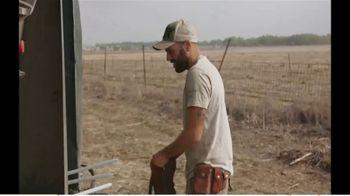 Conterra Ag Capital TV Spot, 'American Farmer' - Thumbnail 2