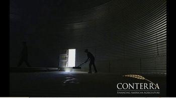 Conterra Ag Capital TV Spot, 'American Farmer' - Thumbnail 3