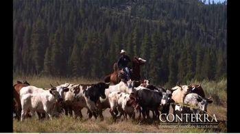 Conterra Ag Capital TV Spot, 'American Farmer' - Thumbnail 4