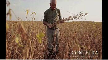 Conterra Ag Capital TV Spot, 'American Farmer' - Thumbnail 6