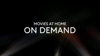 XFINITY On Demand TV Spot, 'Trolls World Tour: Bring the Theater to You' - Thumbnail 6