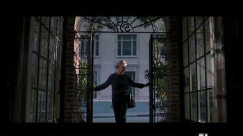 Edward Jones TV Spot, 'Challenging Market'