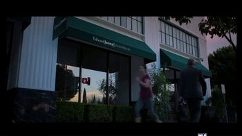 Edward Jones TV Spot, 'Challenging Market' - Thumbnail 2
