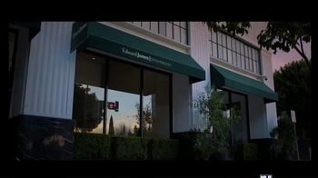 Edward Jones TV Spot, 'Challenging Market' - Thumbnail 4
