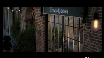 Edward Jones TV Spot, 'Challenging Market' - Thumbnail 5