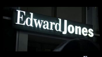 Edward Jones TV Spot, 'Challenging Market' - Thumbnail 6