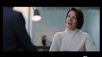 Edward Jones TV Spot, 'Challenging Market' - Thumbnail 9