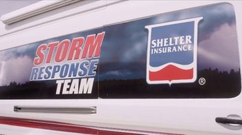 Shelter Insurance TV Spot, 'A Challenging Year' - Thumbnail 3