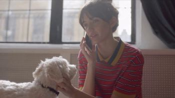 Shelter Insurance TV Spot, 'A Challenging Year' - Thumbnail 6