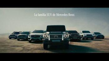 Mercedes-Benz TV Spot, 'O nada' [Spanish] [T1] - Thumbnail 9