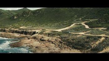 Mercedes-Benz TV Spot, 'O nada' [Spanish] [T1] - Thumbnail 2