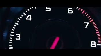 Mercedes-Benz TV Spot, 'O nada' [Spanish] [T1] - Thumbnail 5