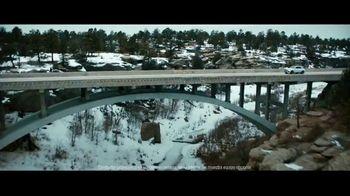 Mercedes-Benz TV Spot, 'O nada' [Spanish] [T1] - Thumbnail 6