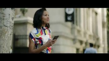 Fidelity Investments Wealth Management TV Spot, 'Work Through the Unexpected' - Thumbnail 1