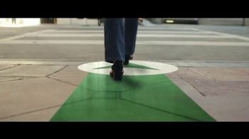 Fidelity Investments Wealth Management TV Spot, 'Work Through the Unexpected' - Thumbnail 2