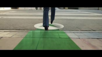 Fidelity Investments Wealth Management TV Spot, 'Work Through the Unexpected' - Thumbnail 3
