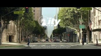 Fidelity Investments Wealth Management TV Spot, 'Work Through the Unexpected' - Thumbnail 8