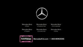 Mercedes-Benz TV Spot, 'We're Open: 25 Percent Off Service' - Thumbnail 10
