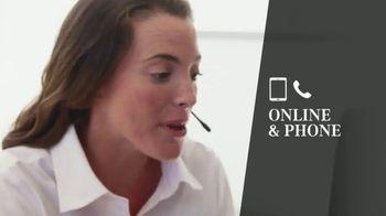 Mercedes-Benz TV Spot, 'We're Open: 25 Percent Off Service' - Thumbnail 3