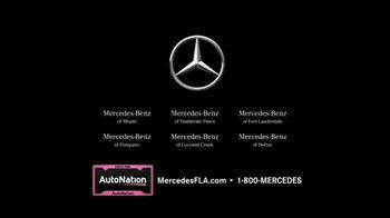Mercedes-Benz TV Spot, 'We're Open: 25 Percent Off Service' - Thumbnail 9