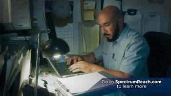 Spectrum Reach TV Spot, 'Thriving: Free Commercial' - Thumbnail 4