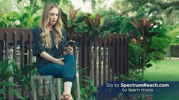 Spectrum Reach TV Spot, 'Thriving: Free Commercial' - Thumbnail 6