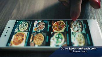 Spectrum Reach TV Spot, 'Thriving: Free Commercial' - Thumbnail 7