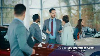 Spectrum Reach TV Spot, 'Thriving: Free Commercial' - Thumbnail 8
