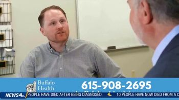 Buffalo Health Advisors TV Spot, 'Education' - Thumbnail 5