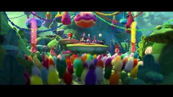 Trolls World Tour - Alternate Trailer 60